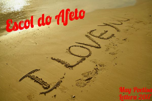 Escol do Afeto