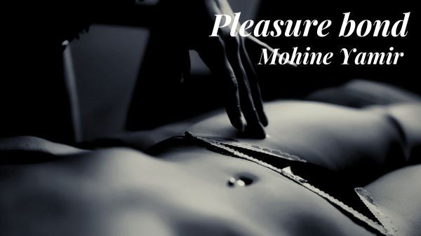 Pleasure bond